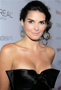 Watch Angie Harmon Nude Pussy New Leaked Photos Desnudatop