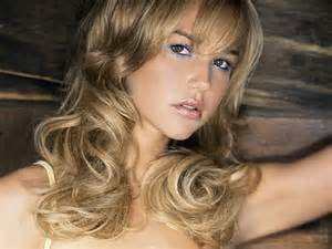 Watch Arielle Kebbel Nude Pussy New Leaked Photos Desnudatop