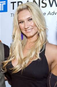 Brooke Hogan