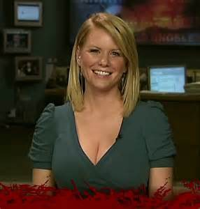 Carrie Keagan