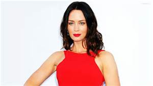 WATCH: Emily Blunt Nude & Pussy! New Leaked Photos ...