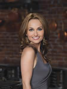 Giada nude pics, free sex videos for the deaf