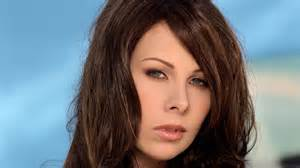Gianna Michaels