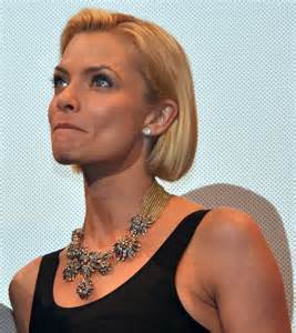 Watch Jaime Pressly Nude Pussy New Leaked Photos Desnudatop