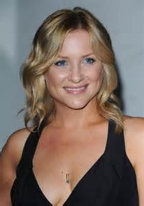 WATCH: Jessica Capshaw Nude & Pussy! New Leaked Photos