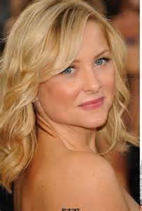 Jessica Capshaw Nude, Fappening, Sexy Photos, Uncensored