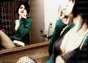 watch: jessica origliasso nude & pussy! new leaked photos - desnuda.top