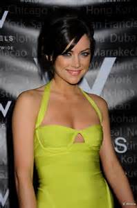 Watch Jessica Stroup Nude Pussy New Leaked Photos Desnudatop