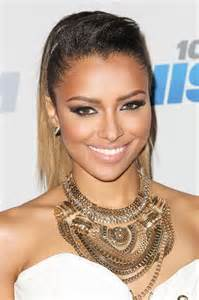 Not hear Kat graham pussy pictures