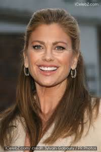WATCH: Kathy Ireland Nude & Pussy! New Leaked Photos
