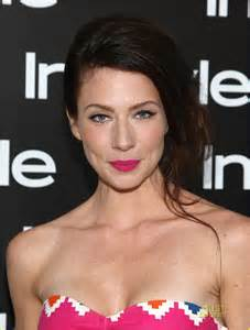 lynn-collins-her-naked-photos