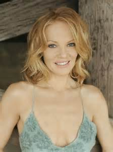 Watch Marg Helgenberger Nude Pussy New Leaked Photos Desnudatop