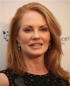 WATCH: Marg Helgenberger Nude & Pussy! New Leaked Photos