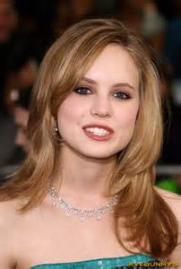 Has Meaghan Martin ever been nude? - Nudographycom