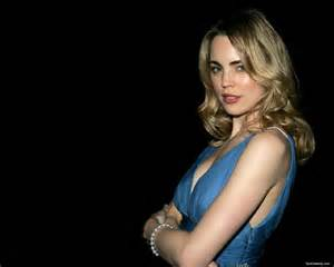 Watch Melissa George Nude Pussy New Leaked Photos Desnudatop