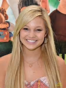 Watch Olivia Holt Nude Pussy New Leaked Photos Desnudatop