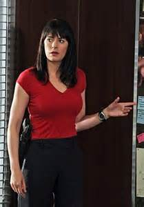 Agree Paget brewster fotos desnuda useful