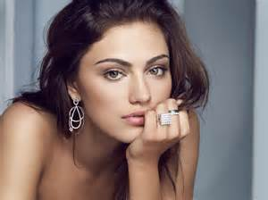 Watch Phoebe Tonkin Nude Pussy New Leaked Photos Desnudatop