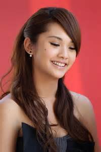 rainie meeting love Find great deals on ebay for rainie & love shop with confidence.