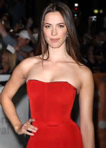 nudes Pussy Rebecca Hall (79 images) Sexy, YouTube, lingerie