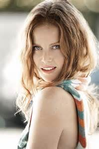 Accept. The Rebecca mader nude pic me!