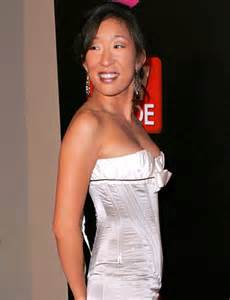 sandra-oh-nude-pictures