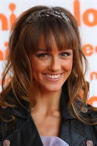 WATCH: Sharni Vinson Nude & Pussy! New Leaked Photos