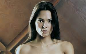 watch: talisa soto nude & pussy! new leaked photos - desnuda.top