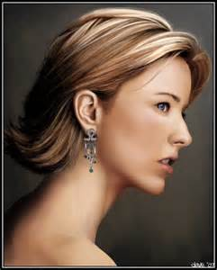 Tea leoni nude dailymotion