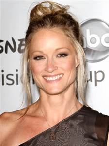 Watch Teri Polo Nude Pussy New Leaked Photos Desnudatop