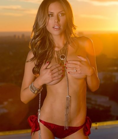 Watch Brittney Palmer Nude Pussy New Leaked Photos Desnudatop