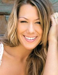 Colbie Caillat Nude