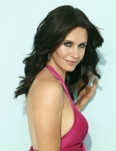 watch: courteney cox nude & pussy! new leaked photos - desnuda.top