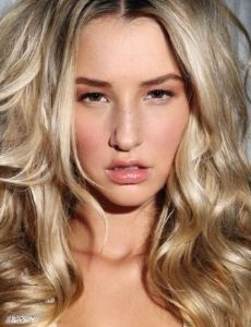 WATCH: Danica Thrall Nude & Pussy! New Leaked Photos