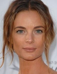 Watch Gabrielle Anwar Nude Pussy New Leaked Photos Desnudatop