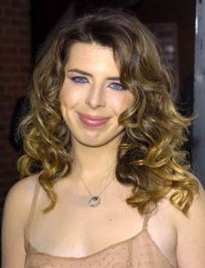 Heather Matarazzo Nude