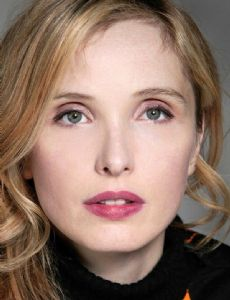 Watch Julie Delpy Nude Pussy New Leaked Photos Desnudatop