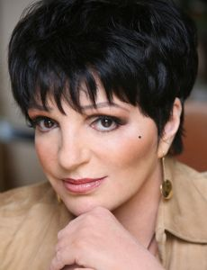 nude-pictures-of-liza-minelli-teen-movie-net