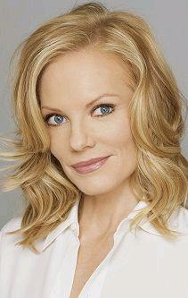 Marg Helgenberger Pussy Pictures 16