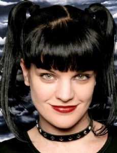 Watch Pauley Perrette Nude Pussy New Leaked Photos Desnudatop