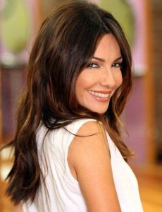 Watch Vanessa Marcil Nude Pussy New Leaked Photos Desnudatop